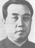Kim Ir Sen