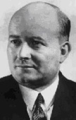 Stanis�aw Miko�ajczyk