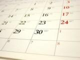 kalendarium.jpg