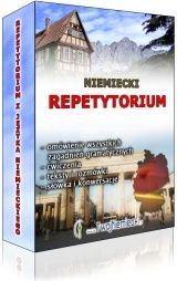 Repetytorium języka niemieckiego